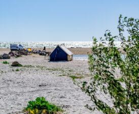 Недорогой отдых на Азовском море: как выбрать бюджетное жилье в Бердянске?